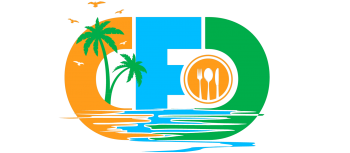 caribbeanfoodcatering.co.uk